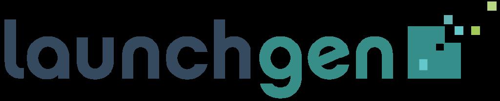 launchgen_logo