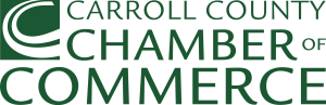 CarrollChamber_newlogo_357C_outlines