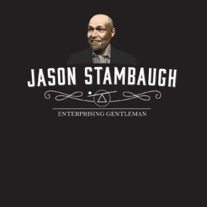 Jason Stambaugh
